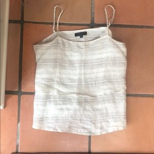 NWOT Maven West Top